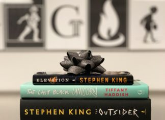 stephen king goodreads choice awards 2018 elevation outsider
