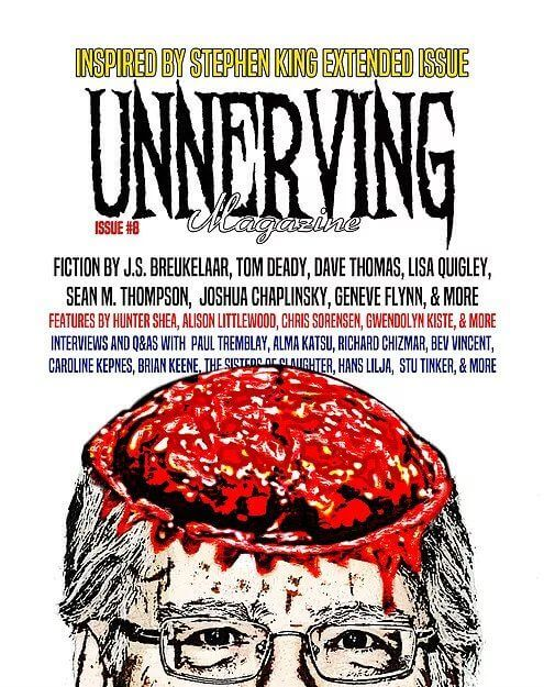 unnerving-magazine-stephen-king