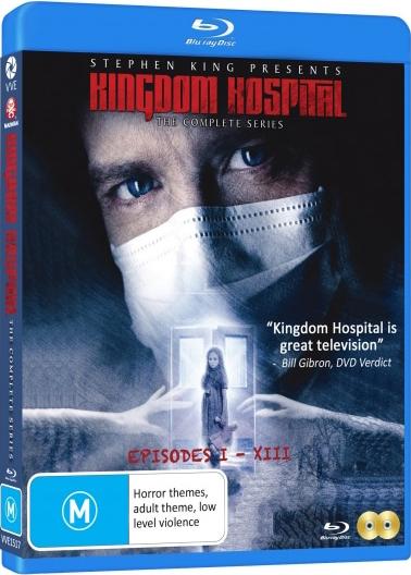 Kingdom-Hospital-Blu-ray