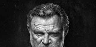 brendan gleeson mr mercedes nomme satellite awards