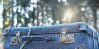 creepshow serie suitcase valise