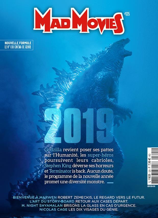 mad movies stephen king janvier 2019 (1)