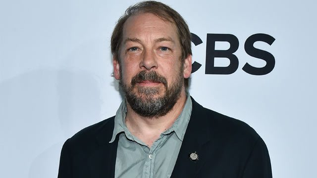 outsider serie hbo Bill Camp Howie Gold