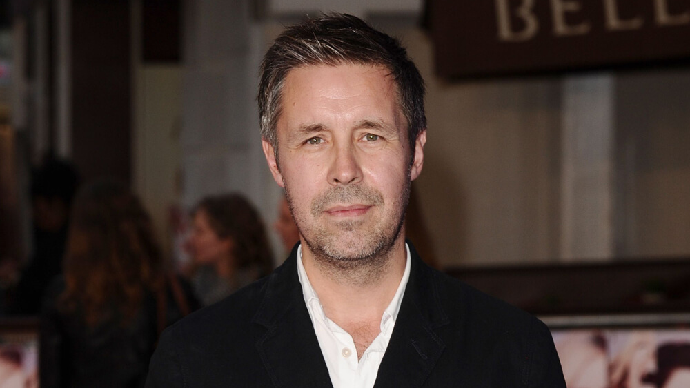 outsider serie hbo Paddy Considine claude bolton