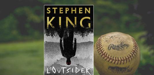 outsider stephen king critique avis