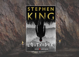 outsider stephen king references connexions easter eggs