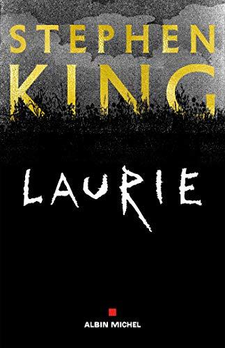 laurie-stephen-king-nouvelle-francais