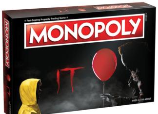 monopoly ca le film stephen king