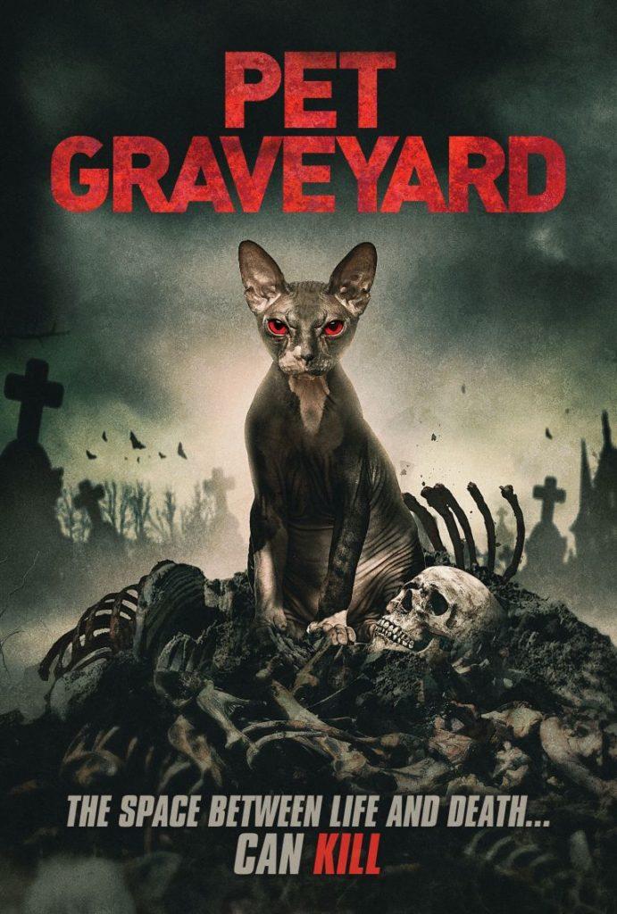 pet-graveyard-simetierre-mockbuster
