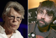 stephen-king-joe-hill