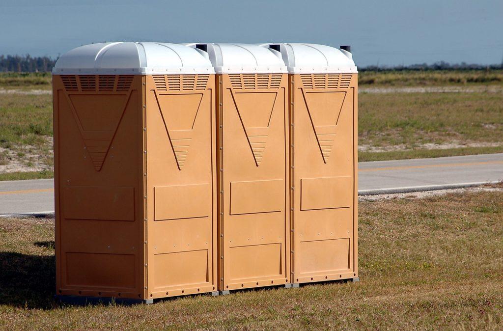 stephen king toilettes chantier
