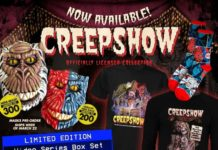 creepshow-fright-rags-produits-derives-tee-shirt.