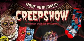 creepshow-fright-rags-produits-derives-tee-shirt.