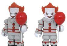 diamond select toys figurine grippe sou 3
