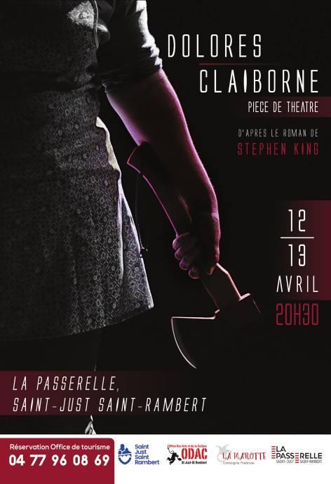 dolores-claiborne-stephen-king-piece-theatre-01