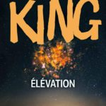 elevation stephen king livre de poche 01