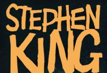 elevation stephen king livre de poche 02
