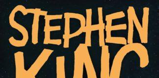 elevation stephen king livre de poche 02