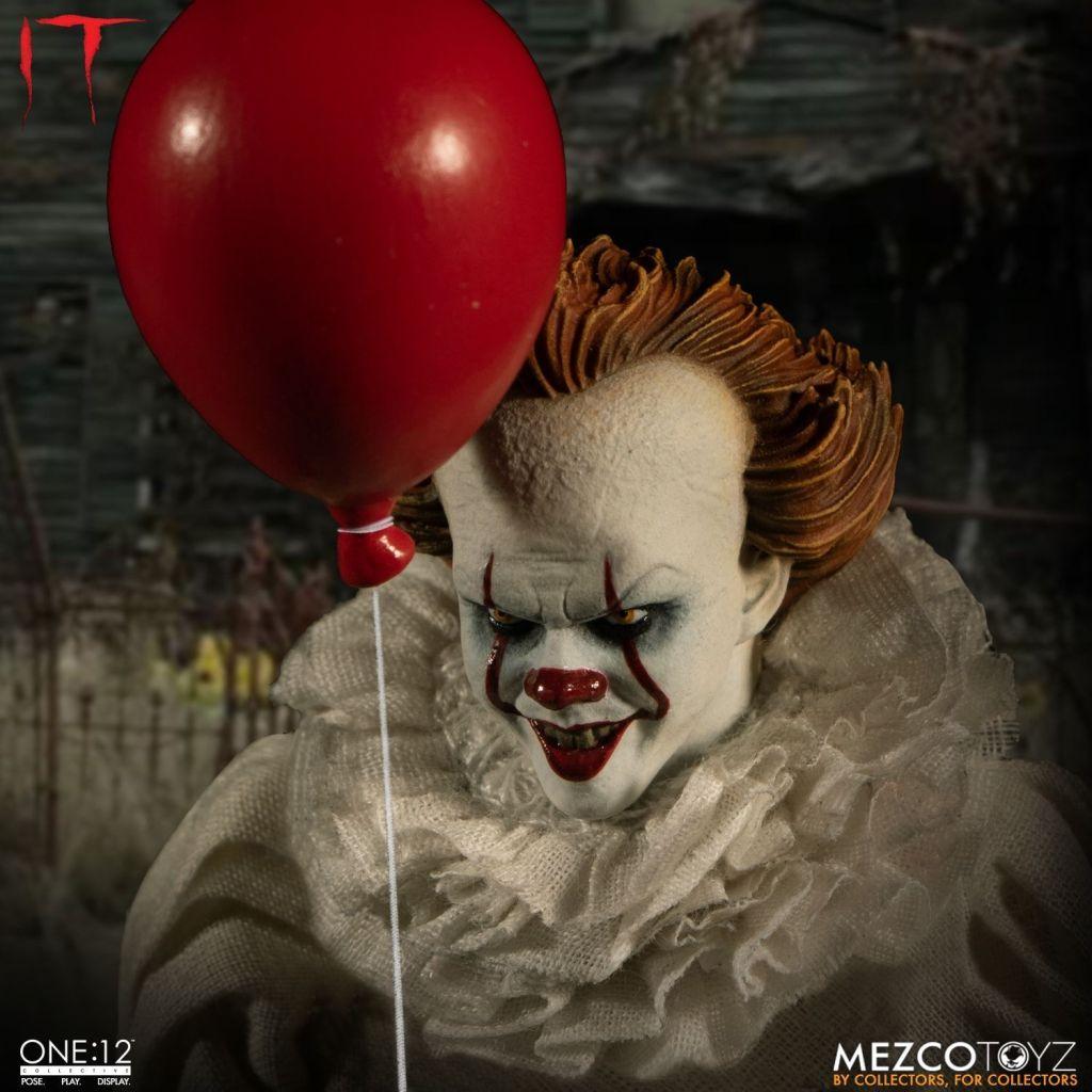 grippe sou mezco one 12