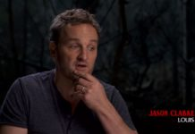 jason clarke louis creed pet sematary simetierre