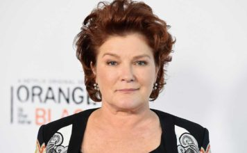 kate mulgrew mr mercedes saison 3