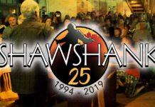 shawshank les evades anniversaire