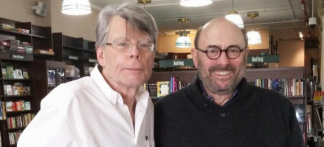 stephen-king-peter-straub