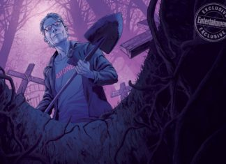 stephen king simetierre interview pet sematary
