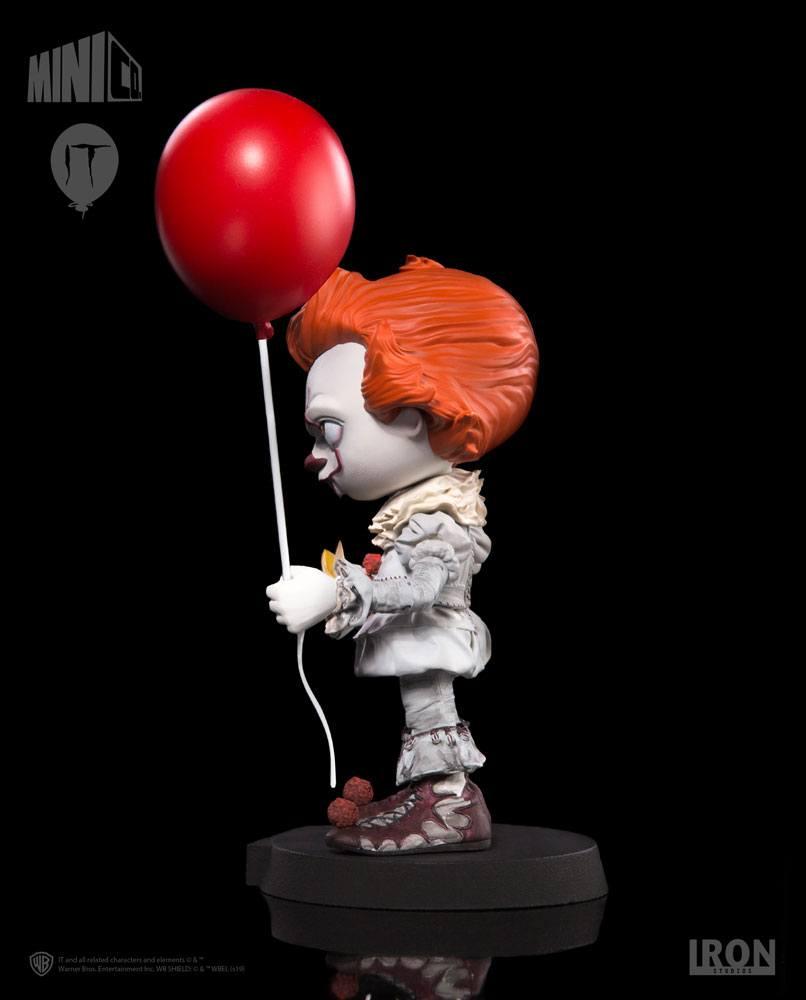 figurine-il-est-revenu-mini-co-pennywise-17cm-1001-figurines