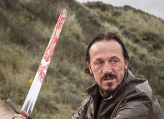 jerome flynn bronn tour sombre dark tower stephen king
