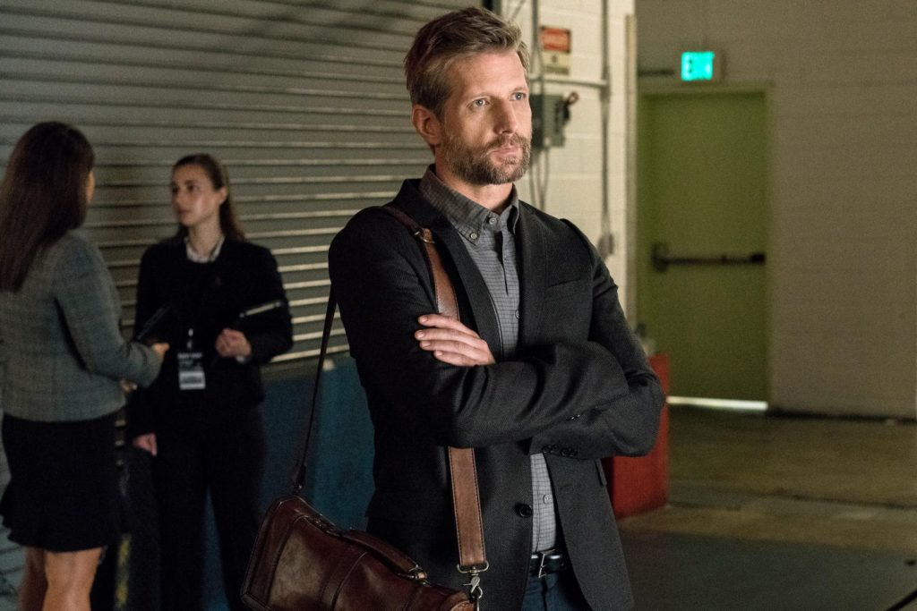 paul sparks ace merrill castle rock