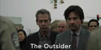 L'Outsider serie 02