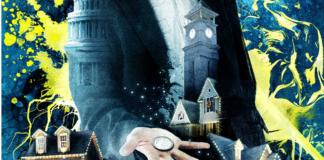 gwendys magic feather 2