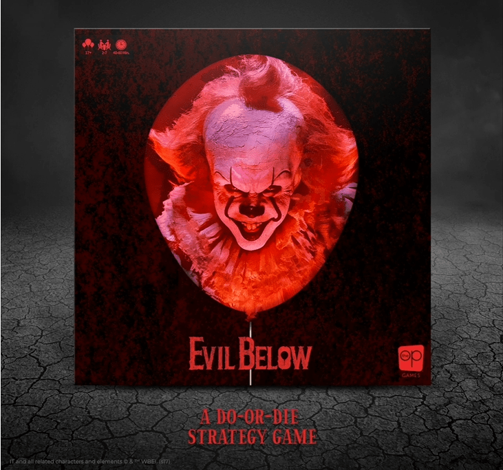 jeu-ca-it-evil-below-2