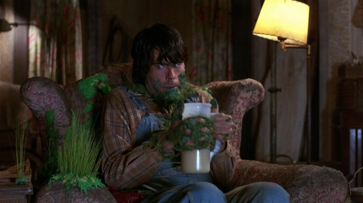 stephen king cameo creepshow jordy verrill