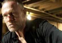 michael rooker tour sombre dark tower