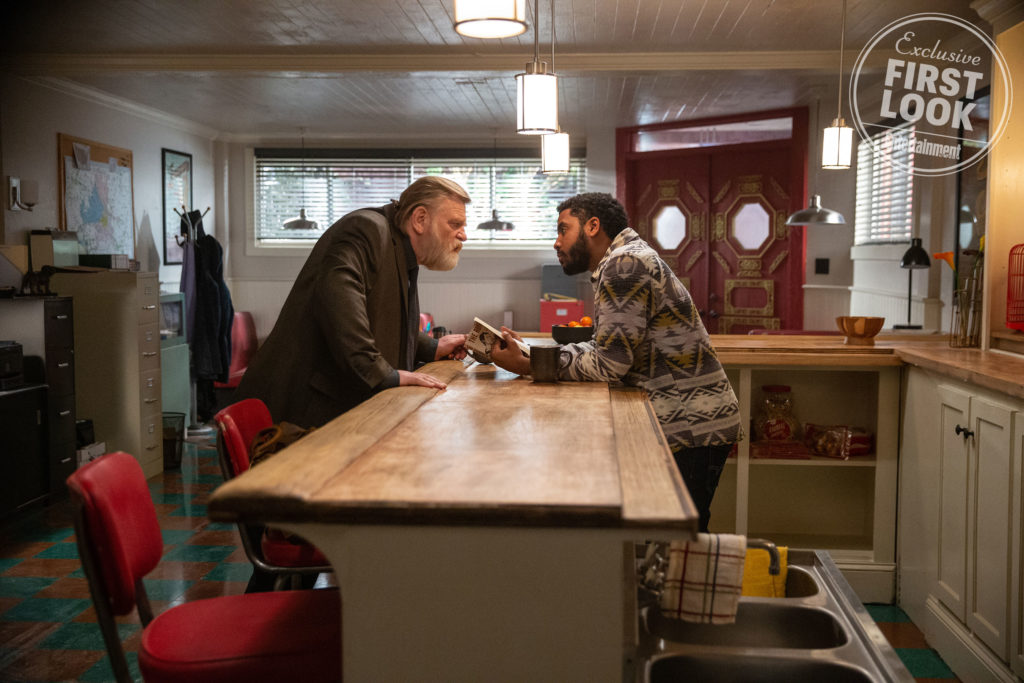 mr mercedes saison 3 01