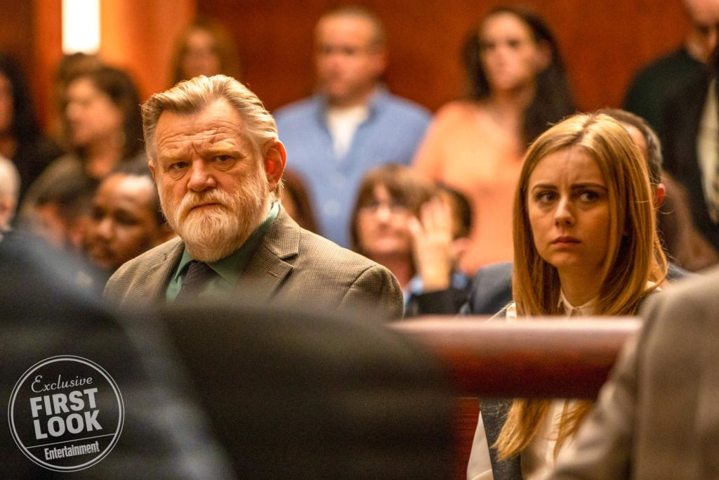 mr mercedes saison 3 07