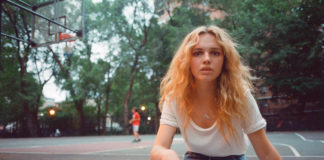odessa young frannie goldsmith the stand le fleau