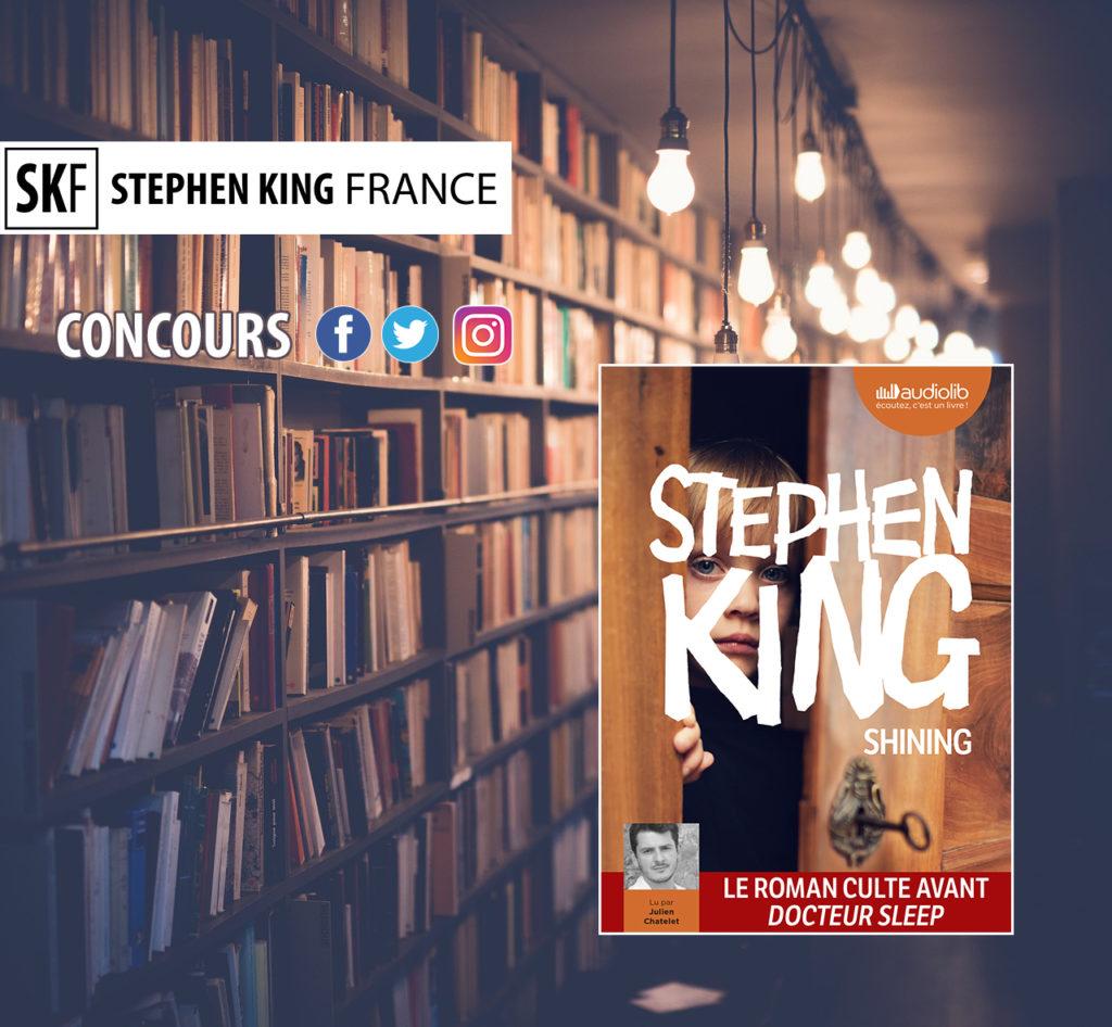 2019.07 Concours shining audiolib