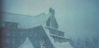 Shining-Overlook-Hotel-timberline-lodge
