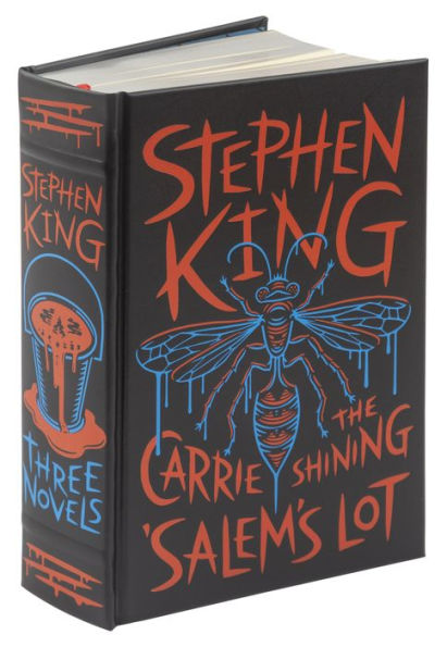 barnes-nobles-stephen-king-omnibus-carrie-salem-shining