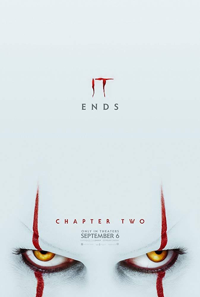 ca chapitre2 poster affiche
