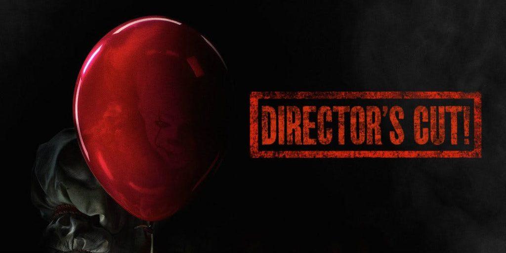ca le film directors cut