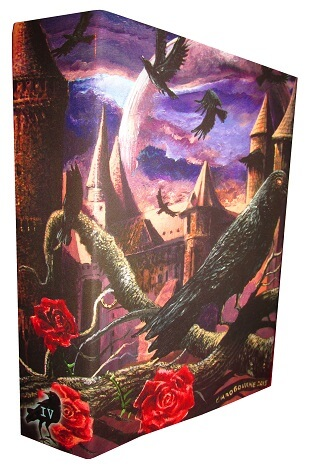 cemetery-dance-couvertures-tour-sombre-glenn-chadbourne