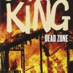couverture dead zone poche