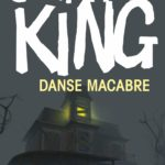 danse macabre stephen king poche couverture
