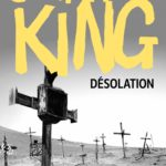 desolation poche couverture stephen king