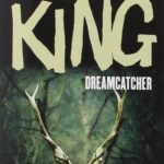 dreamcatcher stephen king poche couverture