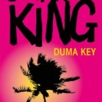 duma key poche couverture stephen king